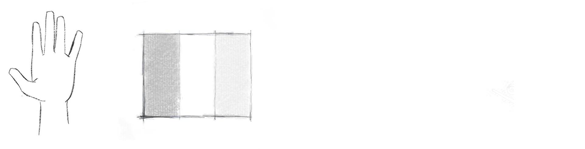 logo des valeurs des créateurs de Noesis la boutique