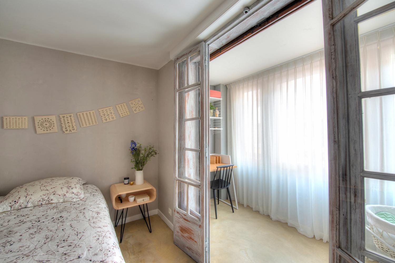 architecture-bureau-decoration-chambre-parentale-annecy-rideaux