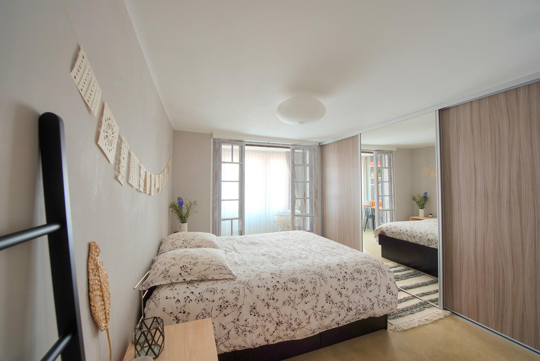 architecture-intérieure-decoration-poétique-bohème-chambre-parentale-noesis-annecy