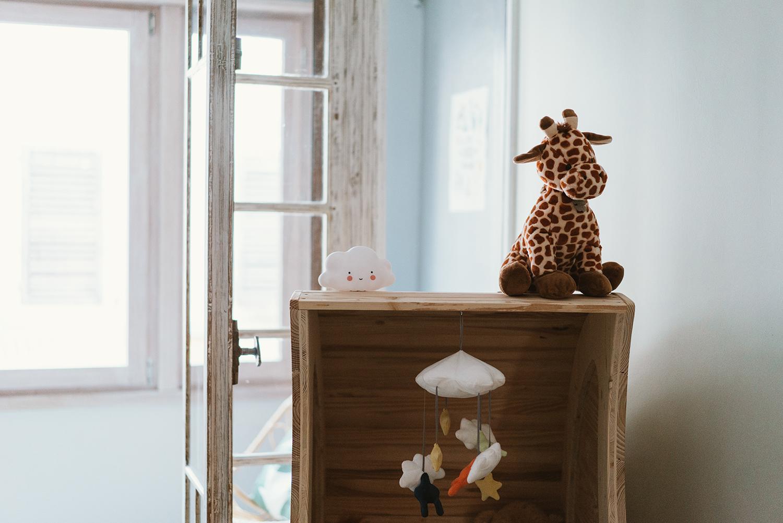 chambre-bébé-decoration-renovation-annecy-noesis