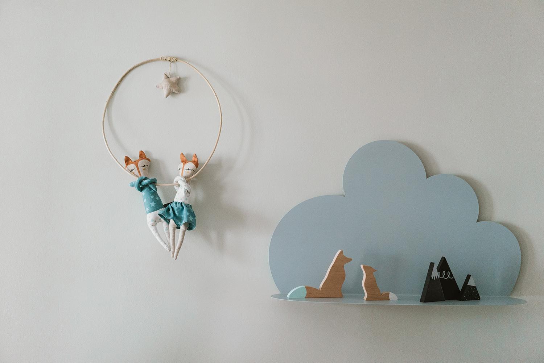 decoration-chambre-enfant-noesis-annecy-nuage-bleu