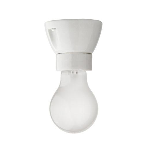 lampe, plafonnier ou applique en céramique Zangra